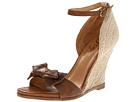 Fergie - Kara (Hazel) - Footwear