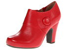 Miz Mooz - Maya (Red) - Footwear