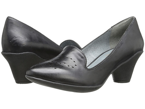 Miz Mooz - Gracie (Black) Women