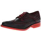 Donald J Pliner Style EMERI-6969