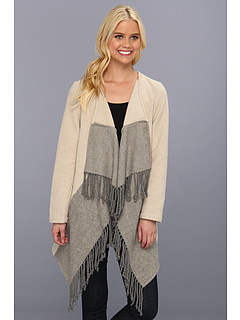 SALE! $49.99 - Save $69 on BB Dakota Candace Coat (Gobi) Apparel - 57.99% OFF $119.00