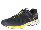 Reebok ZigKick Dual (Reebok Navy/Pure Silver/Ultimate) Men's Running Shoes