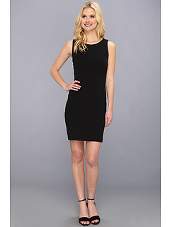 SALE! $46.99 - Save $111 on Susana Monaco Eve Dress (Black) Apparel - 70.26% OFF $158.00