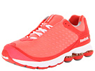 Reebok DMXSky Impact W (Punch/Pink/Bright Cadmium/White/Black/Flat Grey/Citron) Women's Running Shoes