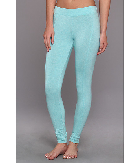 UGG - Harriet Legging (Blue Curacao) Women's Clothing