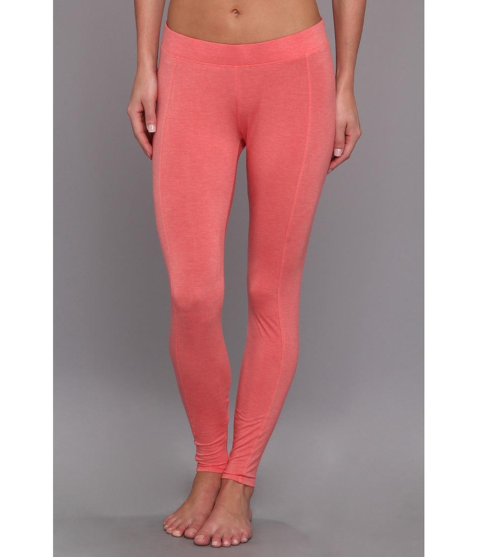 UGG - Harriet Legging (Pencil Eraser) Women's Clothing