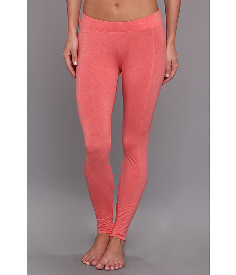 UGG - Harriet Legging (Pencil Eraser) Women