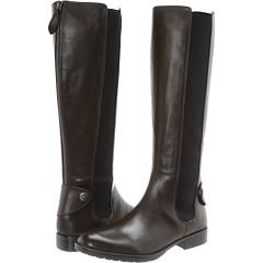 Franco Sarto Tahini (Forest Glen Leather) Footwear