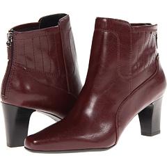 Franco Sarto Test (Vino Stretch) Footwear