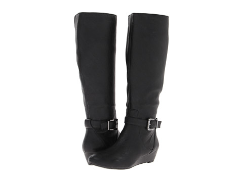 Jessica Simpson - Becki (Black Night) Women