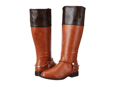 Wanted - Rancho (Tan) Women's Boots