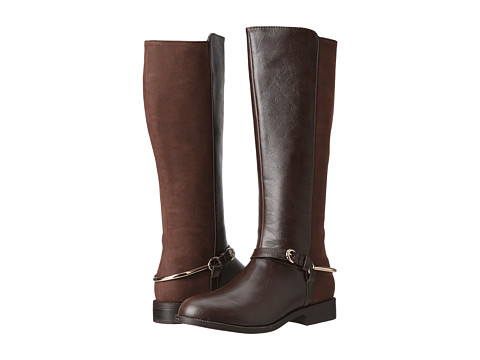 Wanted - Stampede (Brown) Women