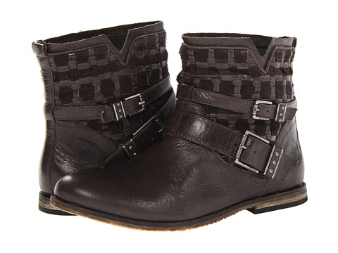 The Sak - Jane (Mineral) Women's Pull-on Boots