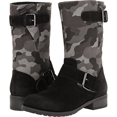 BC Footwear Im With The Band (Taupe Camo) Footwear
