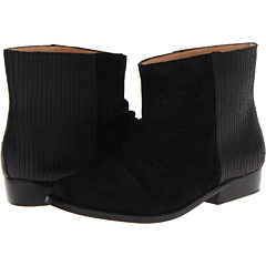 Joe`s Jeans Janette (Black) Footwear