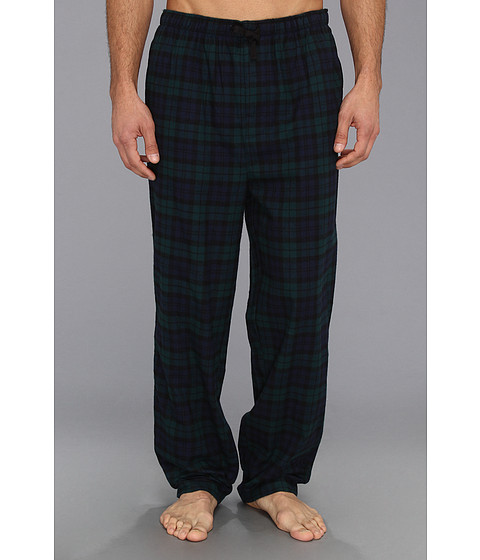 Pendleton - Sleep Pant (Black Watch Tartan) Men