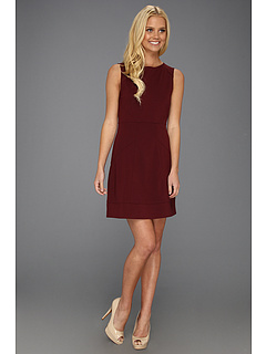 SALE! $39.99 - Save $88 on Sanctuary Ballet Dress (Tapestry Red) Apparel - 68.76% OFF $128.00