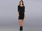 Calvin Klein Style CD3A1E47-035