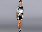 Calvin Klein Style CD3A2H38-086