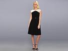 Calvin Klein Style CD3X1C57-019