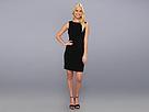 Calvin Klein Style CD3A1C66-001