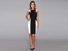 Calvin Klein Style CD3P1E29-086