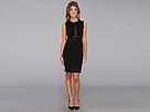 Calvin Klein Style CD3W1B62-035