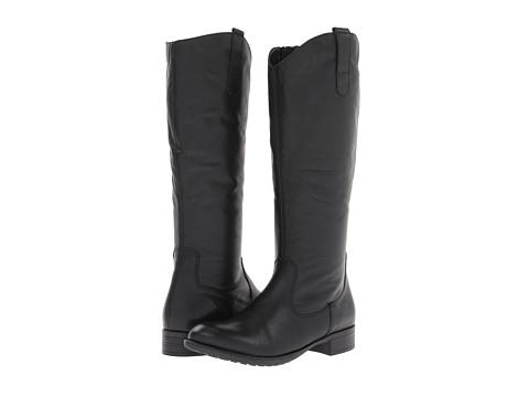 Rieker - R6473 Estefania 73 (Schwarz Crisallino) Women's Shoes
