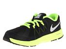 Nike Kids Lunar Forever 3