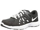 Nike Kids Dual Fusion Run 2