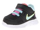 Nike Kids Flex Supreme TR 2