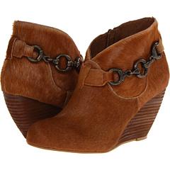 Vogue Canter (Firefly) Footwear