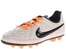 Nike Kids Jr Tiempo Rio II FG-R