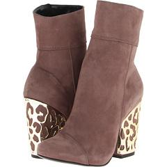 Schutz Chatlie (Fall) Footwear