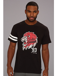 SALE! $17.99 - Save $17 on Ecko Unltd Wild Life Tee (Black) Apparel - 47.86% OFF $34.50