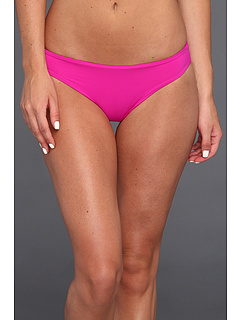 SALE! $14.99 - Save $19 on Billabong Taylor Lowrider Bottom (Fiesta Fuchsia) Apparel - 55.91% OFF $34.00