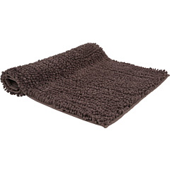 SALE! $16.99 - Save $11 on InterDesign Frizz Rug (Mocha) Home - 39.30% OFF $27.99