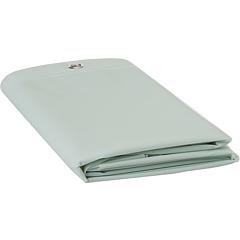 SALE! $9.99 - Save $4 on InterDesign Ecopreme Shower Curtain Liner (Mist Blue) Home - 28.59% OFF $13.99