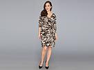 Calvin Klein Style W3HD6814-XB4