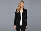 Calvin Klein Style M3HC7198-BLK