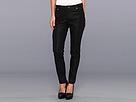 Calvin Klein Style M3HKO279-BLK