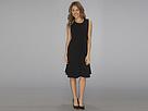 Calvin Klein Style M3HB1929-BLK
