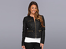Calvin Klein Style M3HCO171-BLK