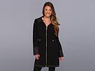 Calvin Klein Style M3HJ7402-BLK
