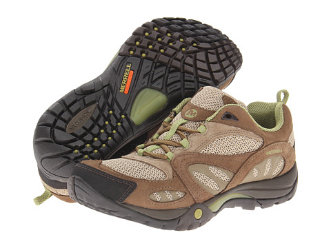 Merrell - Azura (Kangaroo) Women's Shoes