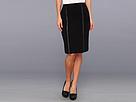 Calvin Klein Style M3HRS749-BLK