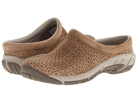 Merrell - Encore Vellum (Brindle) Women's Shoes