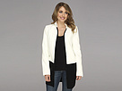 Calvin Klein Style M3IJB415-BIR