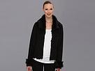 Calvin Klein Style M3IJT445-BLK