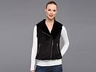 Calvin Klein Style M3IVT430-BLK